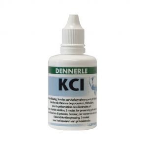 Dennerle KCL - 50 ml