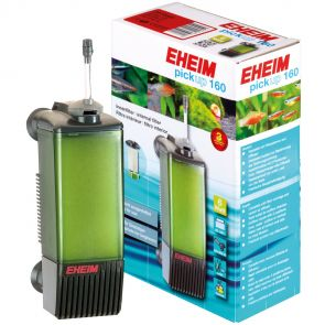 Eheim Pick Up 160 internal filter