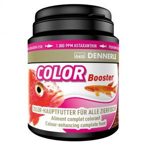 Dennerle Color Booster - 200ml/84g