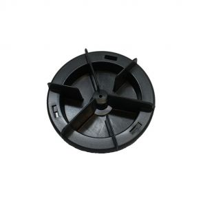 Eheim Filter Impeller Cover - Experience/Professionel 2022/2024/2222/2224