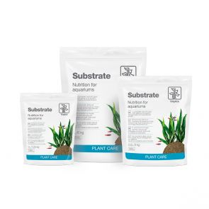 Tropica Substrate 1 liter