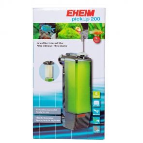 Eheim Pick Up 200 internal filter