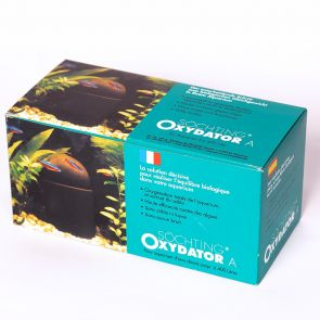 Söchting Oxydator A - up to 400 l