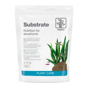 Tropica Substrate 5 liter