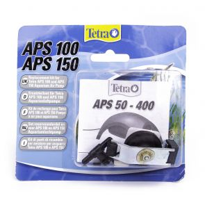 TetraTec Replacement Kit for APS 100-150