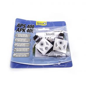 TetraTec Replacement Kit for APS 300