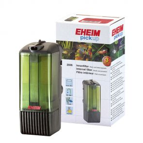 Eheim Pick Up 2006 internal filter