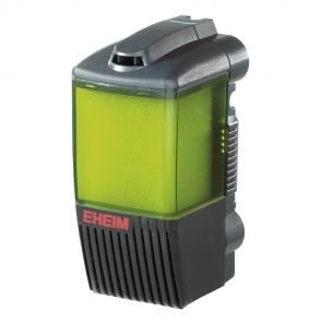 Eheim Pick Up 2008 internal filter