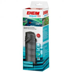 Eheim Aqua 160 multi-functional internal filter