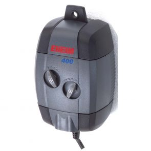Eheim Air Pump 400 - 400 l/h
