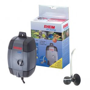 Eheim Air Pump 100 - 100 l/h