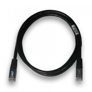 GHL PAB Cable 2m