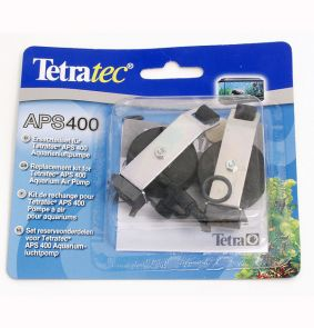 Tetratec Replacement Kit for Tetra APS 400