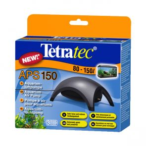 Tetratec APS 150 Air Pump - 150 lph