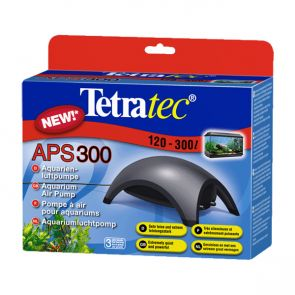 Tetratec APS 300 Air Pump - 300 lph