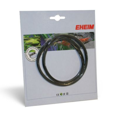Eheim Sealing Ring - Experience, Professionel 2022/2024/2222/2224/2322/2324