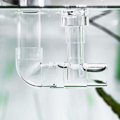 Aquario Neo Skimmer L - 17 mm