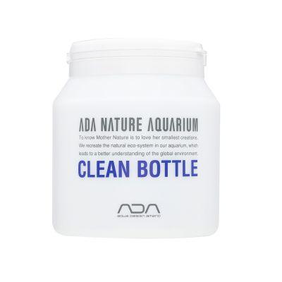 ADA Clean Bottle - tiszítótartály üveg eszközöknek