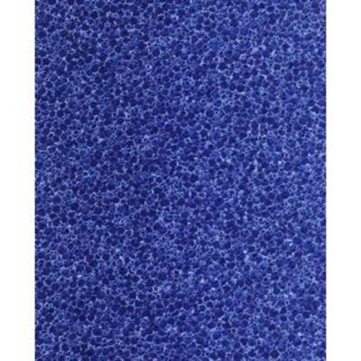 JBL filter foam 50x50x5cm