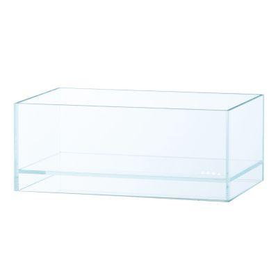 DOOA Neo Glass AIR 30×18×12 cm