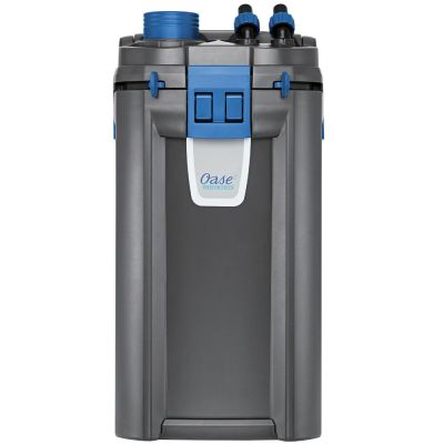 Oase BioMaster 600 - External Filter with Media