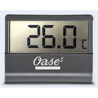 Oase digitális hőmérő