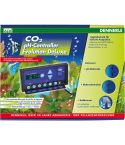 Dennerle Evolution Deluxe pH Controlle